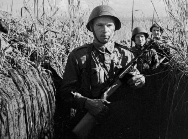 Украденная победа: как Россию лишили триумфа в Первой мировой войне