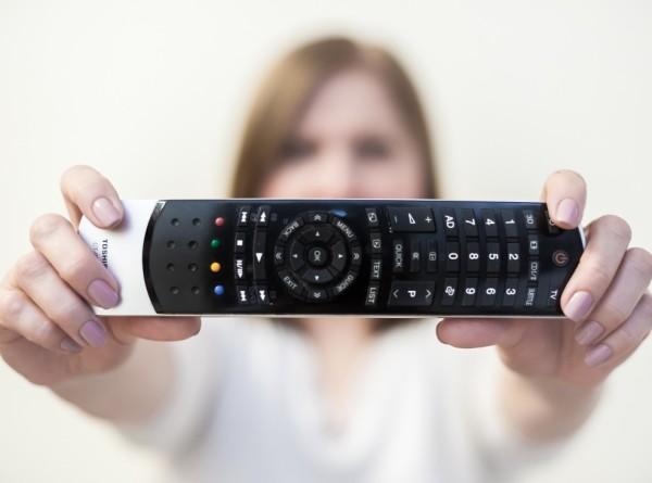 Живой эфир: Как на «МИРе» отмечают Всемирный день телевидения