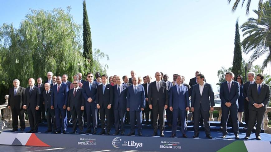 Медведев: В Ливии все стороны должны найти компромисс, иначе ситуация «взорвется»