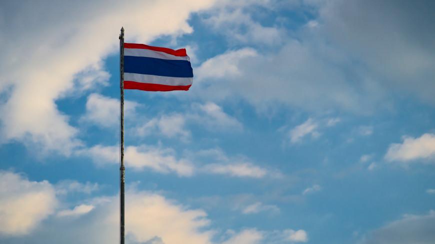 Правительство Таиланда записало клип на рэп-композицию с гимном