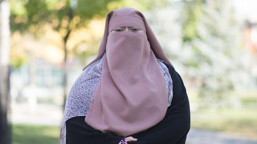 В Египте женщинам могут запретить носить никаб
