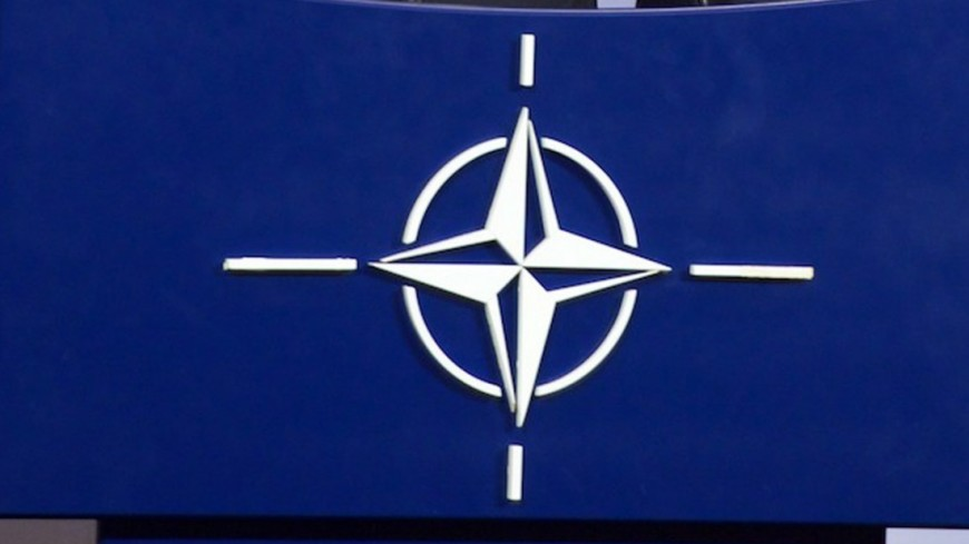 "Фото: ""NATO"":http://www.nato.int/, нато"