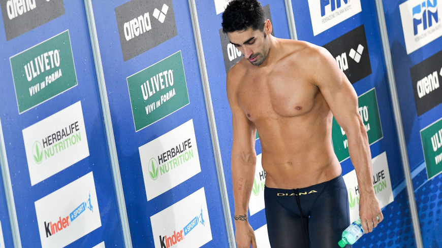 Итальянский борец за чистоту спорта оказался любителем допинга