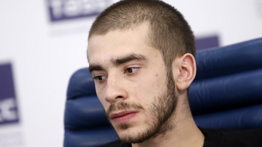 Это неправильно: Лещенко прокомментировал ситуацию с рэпером Хаски