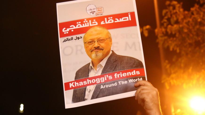 От тела Хашогги мог избавиться проживавший в Турции саудовский подданный