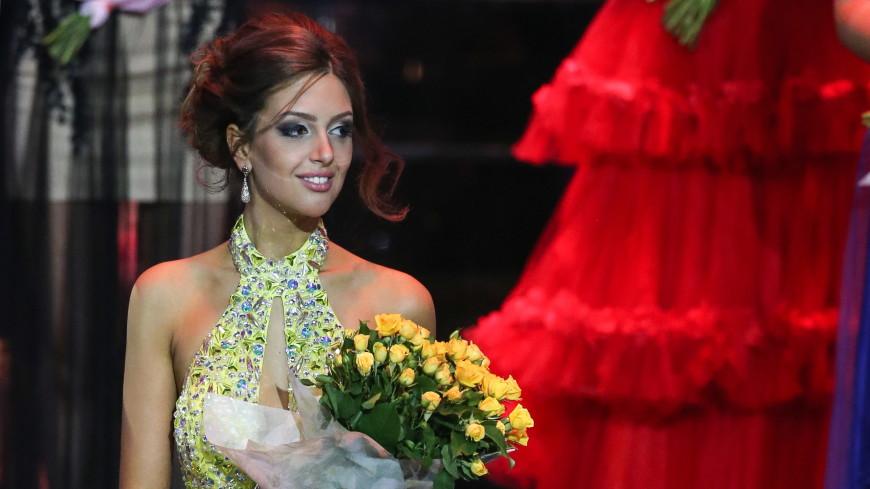 «Мисс Москва» и король Малайзии сыграли «халяльную» свадьбу