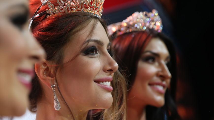 Новые подробности свадьбы «Мисс Москва – 2016» и короля Малайзии