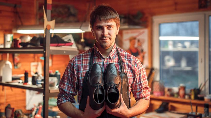 Сшито в Петербурге: истории дизайнеров из северной столицы