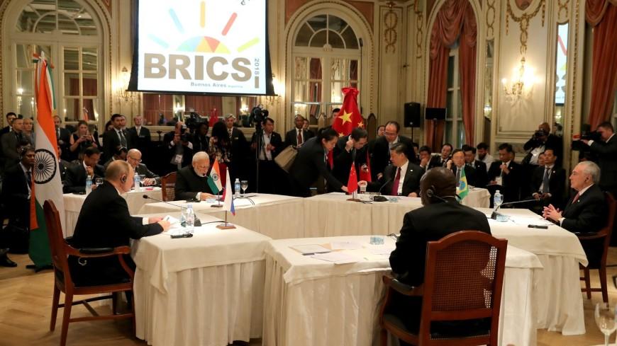 Путин: Санкции против КНДР должны ослабевать в ответ на ее шаги по разоружению