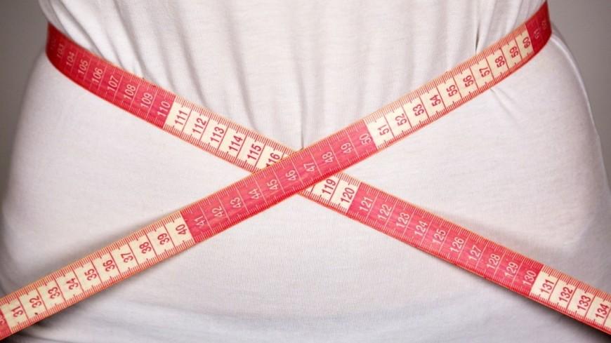 Названа диета для долговременной потери веса