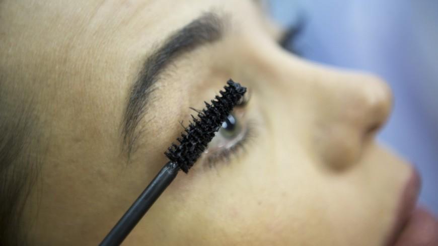 Косметика и макияж,косметика, макияж, красота, девушка, женщина, косметичка, тушь, глаза, ,косметика, макияж, красота, девушка, женщина, косметичка, тушь, глаза,
