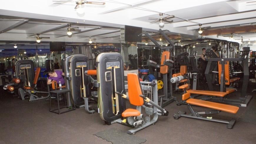 Фитнес-клуб,фитнес, клуб, центр, спорт, спортивный зал, физическая подготовка, здоровье, тренажерный зал, тренировка, ,фитнес, клуб, центр, спорт, спортивный зал, физическая подготовка, здоровье, тренажерный зал, тренировка,