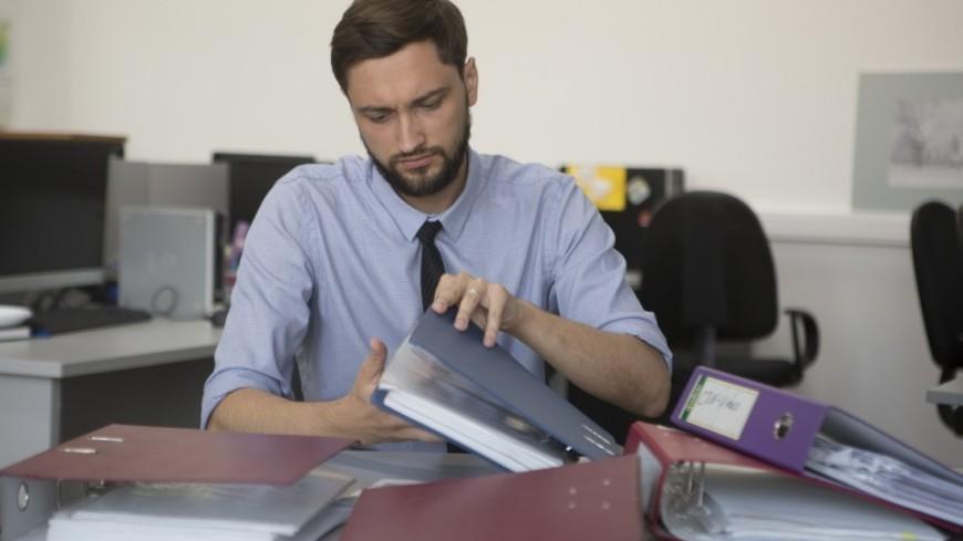 Работа в офисе,офис, кабинет, работа, труд, офисная работа, рабочее место, сотрудник,офис, кабинет, работа, труд, офисная работа, рабочее место, сотрудник