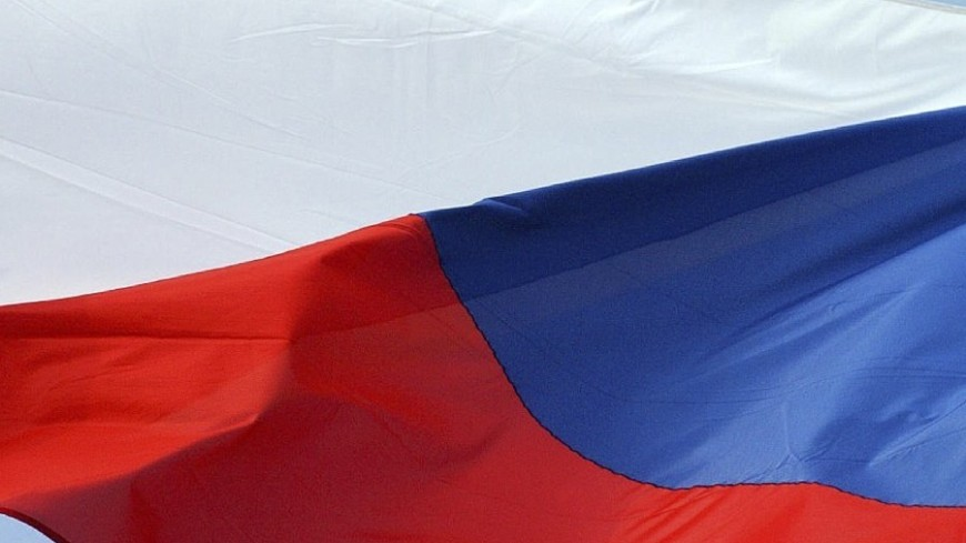 Премьер Чехии предложил вернуть гражданство писателю Милану Кундере