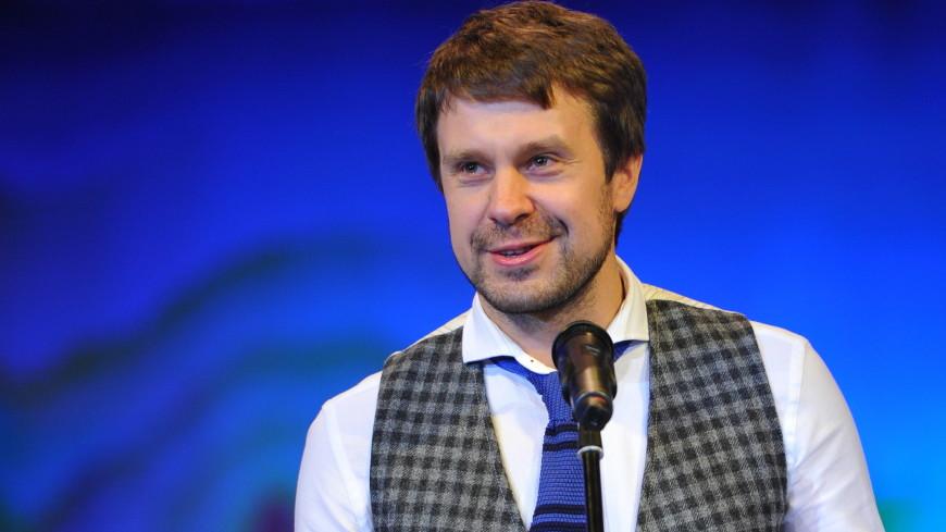 Сергей Перегудов: «Есть ли жизнь после Барабанова?»