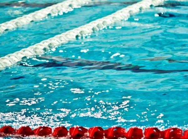 Встретили пышно: сборная России вернулась с Юношеской Олимпиады