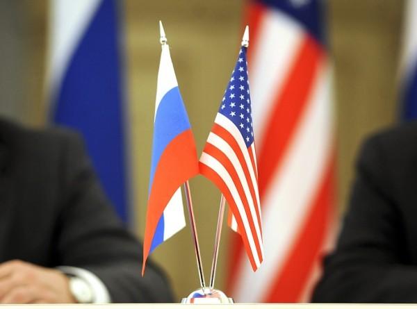 NASA: Авария на «Союзе» не повлияет на сотрудничество России и США в космосе