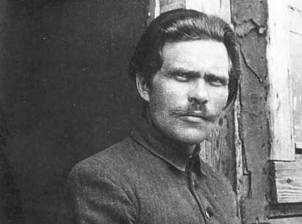 Батько анархии: мифы и правда о Несторе Махно