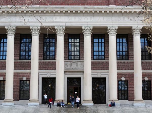 План Даллеса 2.0: кто стоит за «Гарвардским проектом»
