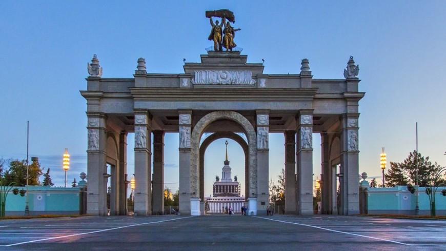 """Фото: Татьяна Константинова, """"«Мир24»"""":http://mir24.tv/, вднх, ввц"""