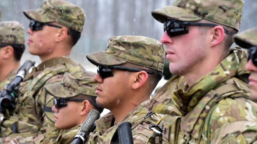 """Фото: """"NATO"""":http://www.nato.int/, нато, военные, военные нато"""