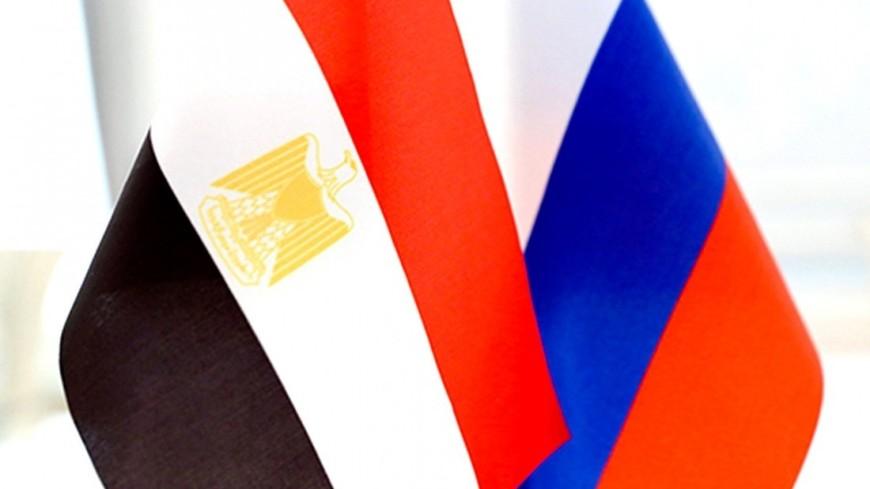 """Источник: """"stat.mil.ru"""":http://stat.mil.ru/index.htm _(автор не указан)_, египет россия"""