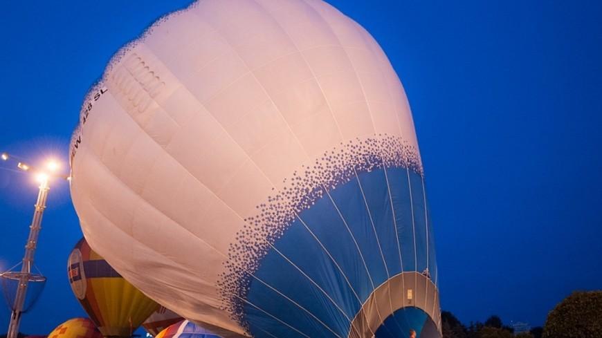 """Фото: Анна Тимошенко, """"«МИР 24»"""":http://mir24.tv/, воздушный шар, воздушный шар(большой)"""