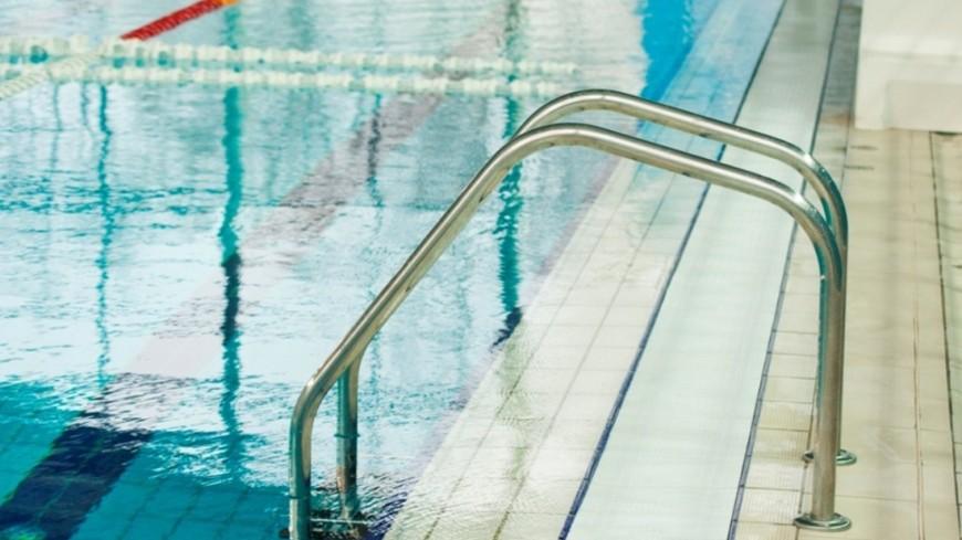 Девятую медаль на Юношеской Олимпиаде принес пловец Колесников