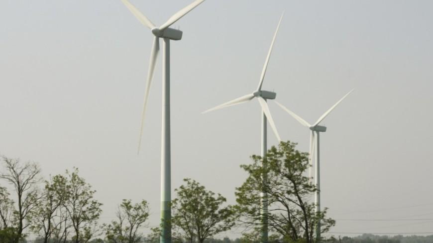 Ветряки, альтернативная энергетика, экология, ветряки, энергия, ветровая электростанция
