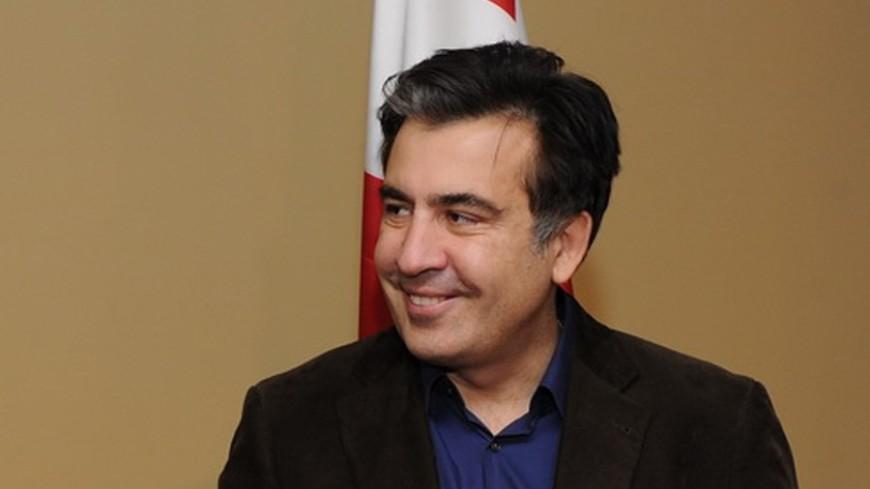 "Фото: ""Президент Грузии"":http://www.president.gov.ge/ _(автор не указан)_, президент грузии, саакашвили, михаил саакашвили"