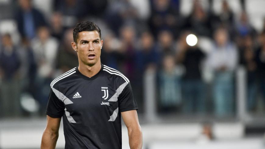 Роналду уверен, что дело об изнасиловании – месть «Реала» за уход