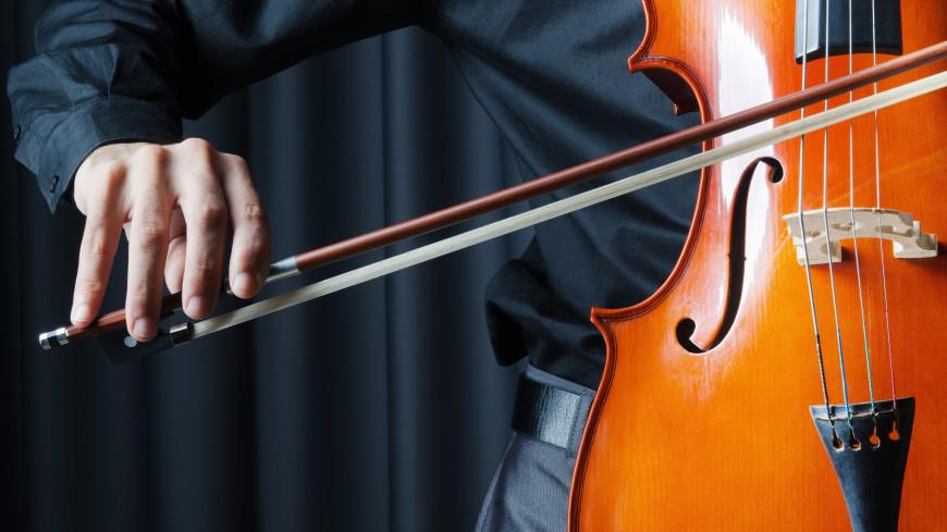 Поклонники музыки Малера подрались в Швеции из-за жвачки