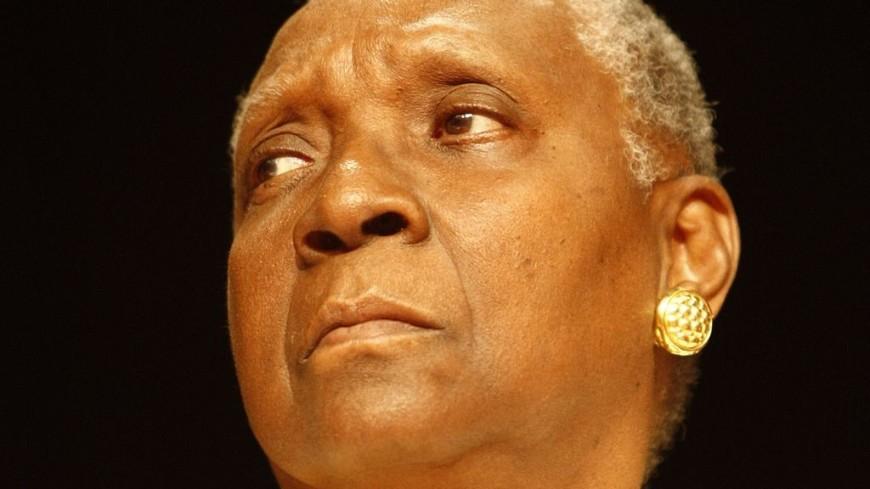 Француженке Конде присудили альтернативную «Нобелевку» по литературе
