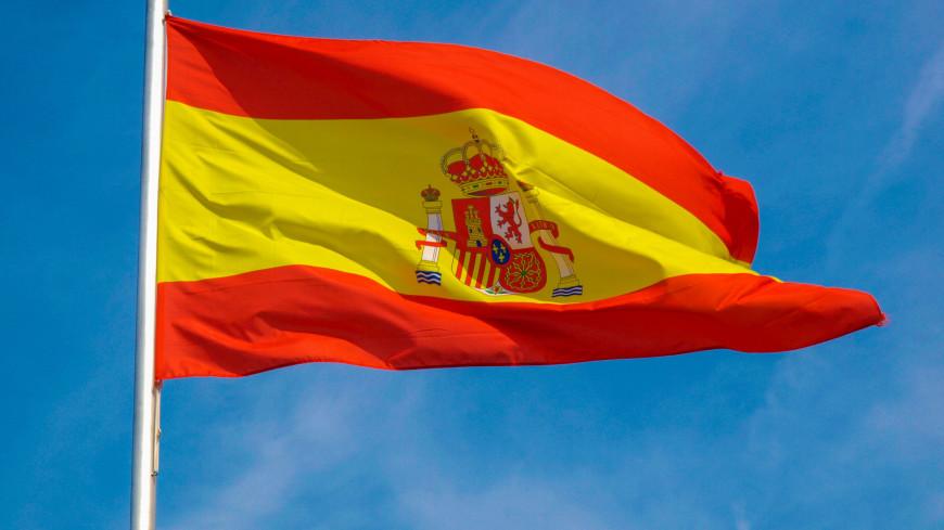Городской совет Барселоны призвал упразднить монархию в Испании