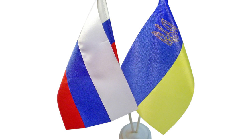 Отношение украинцев к России за год значительно улучшилось