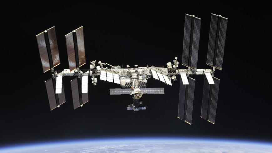 Роскосмос: Следующий после аварии «Союза» экипаж полетит на МКС 3 декабря