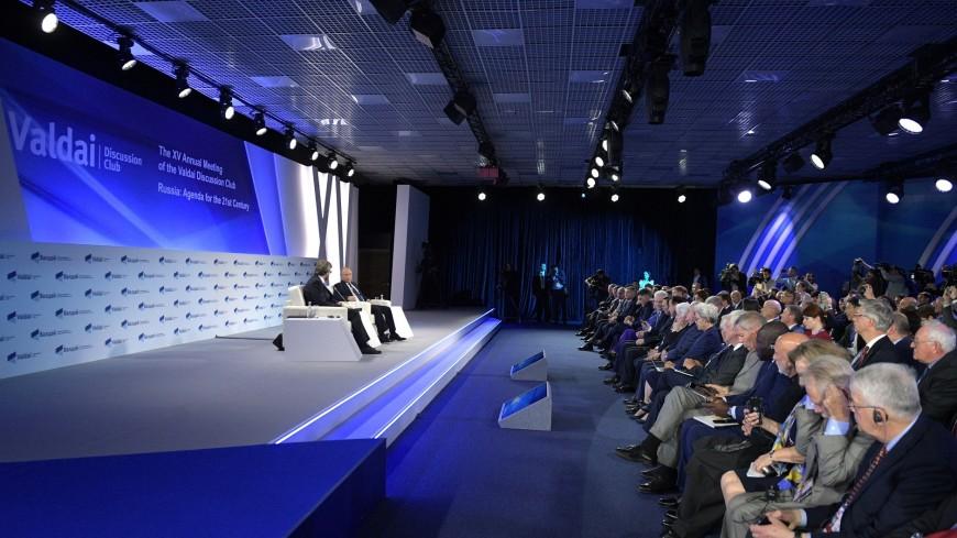 Путин обещал выяснить, как тратятся бюджетные деньги на паллиативную помощь