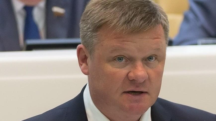 Мэр Саратова отверг выводы исследования о самом пьющем городе