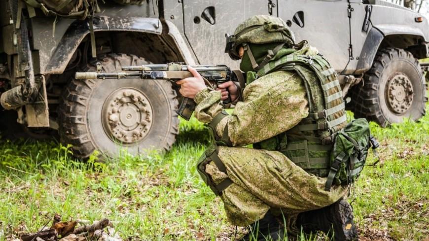 Военные, Спецназ, Бронеавтомобиль, Оружие, армия, военный, солдат, автомат калашникова, военная операция,