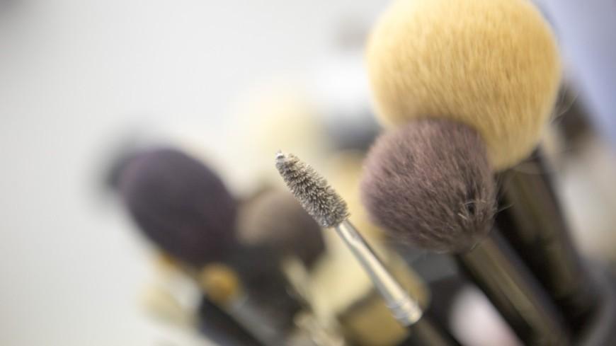Косметика и макияж,косметика, макияж, красота,  косметичка, кисточка, кисть, ,косметика, макияж, красота,  косметичка, кисточка, кисть,
