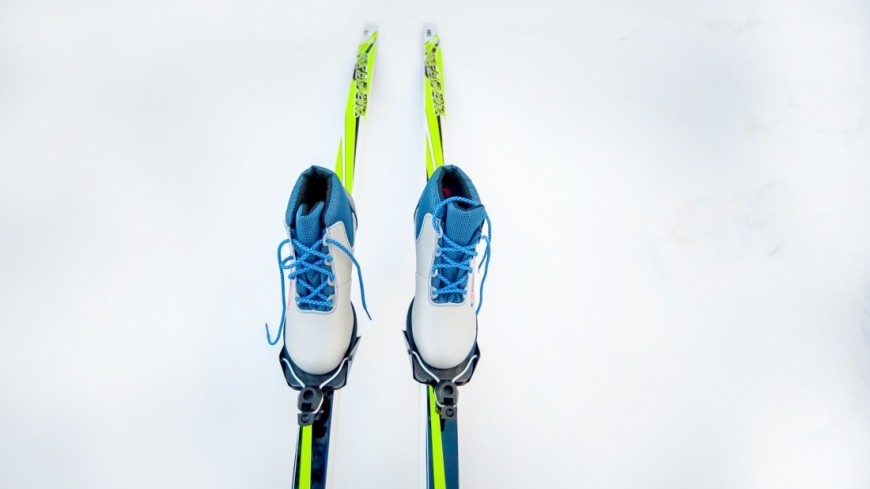 Лыжи,зима, зимние виды спорта, лыжи, лыжник, лыжня, биатлон, ,зима, зимние виды спорта, лыжи, лыжник, лыжня, биатлон,