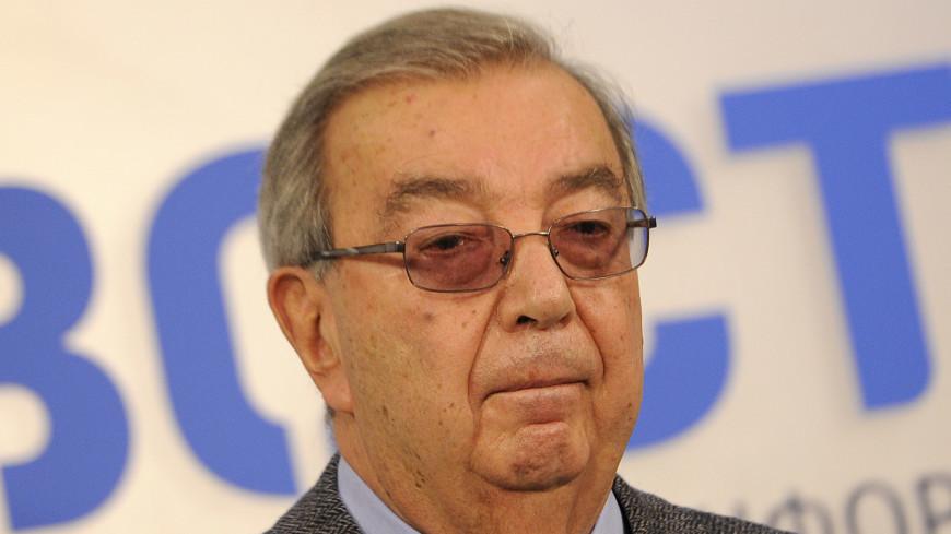 Большой друг всех арабов: в Каире открыли бюст Евгения Примакова