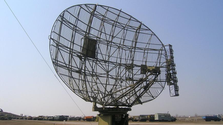 На Камчатке появится РЛС, способная распознать самолеты-невидимки