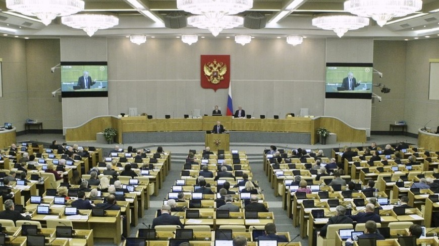 """Источник: """"Официальный сайт Госдумы России"""":http://www.duma.gov.ru/ _(автор не указан)_, госдума, дума"""