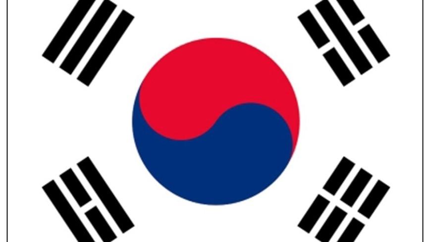 """Изображение: """"«МИР 24»"""":http://mir24.tv/, южная корея, корея"""