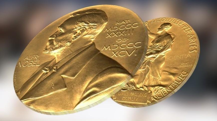 """Источник: """"«Мир 24»"""":http://mir24.tv/, нобелевские премии"""