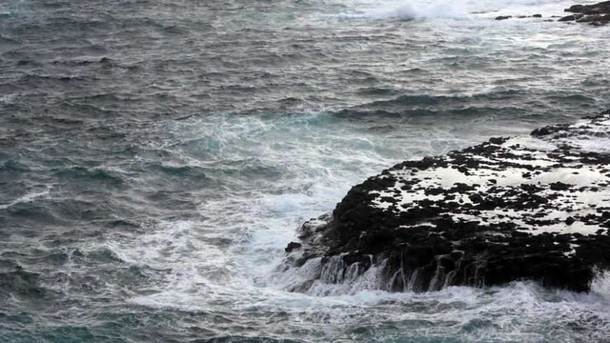 "© Фото: Елена Карташова, ""«МИР 24»"":http://mir24.tv/, море, австралия"