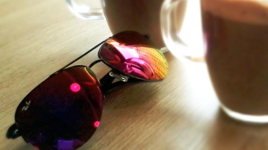 "Фото: Елена Андреева ""«Мир24»"":http://mir24.tv/, очки"