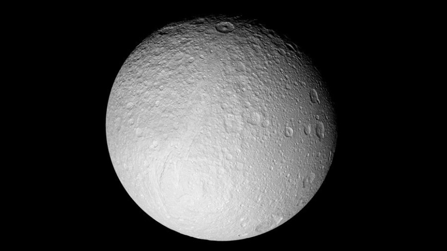 "Источник: ""NASA"":http://www.nasa.gov/, луна"