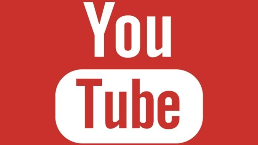 Пользователи YouTube массово пожаловались на сбой
